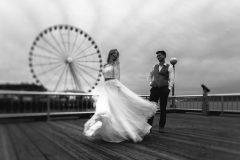 Colorado-Adventurous-Elopements-Intimate-Weddings
