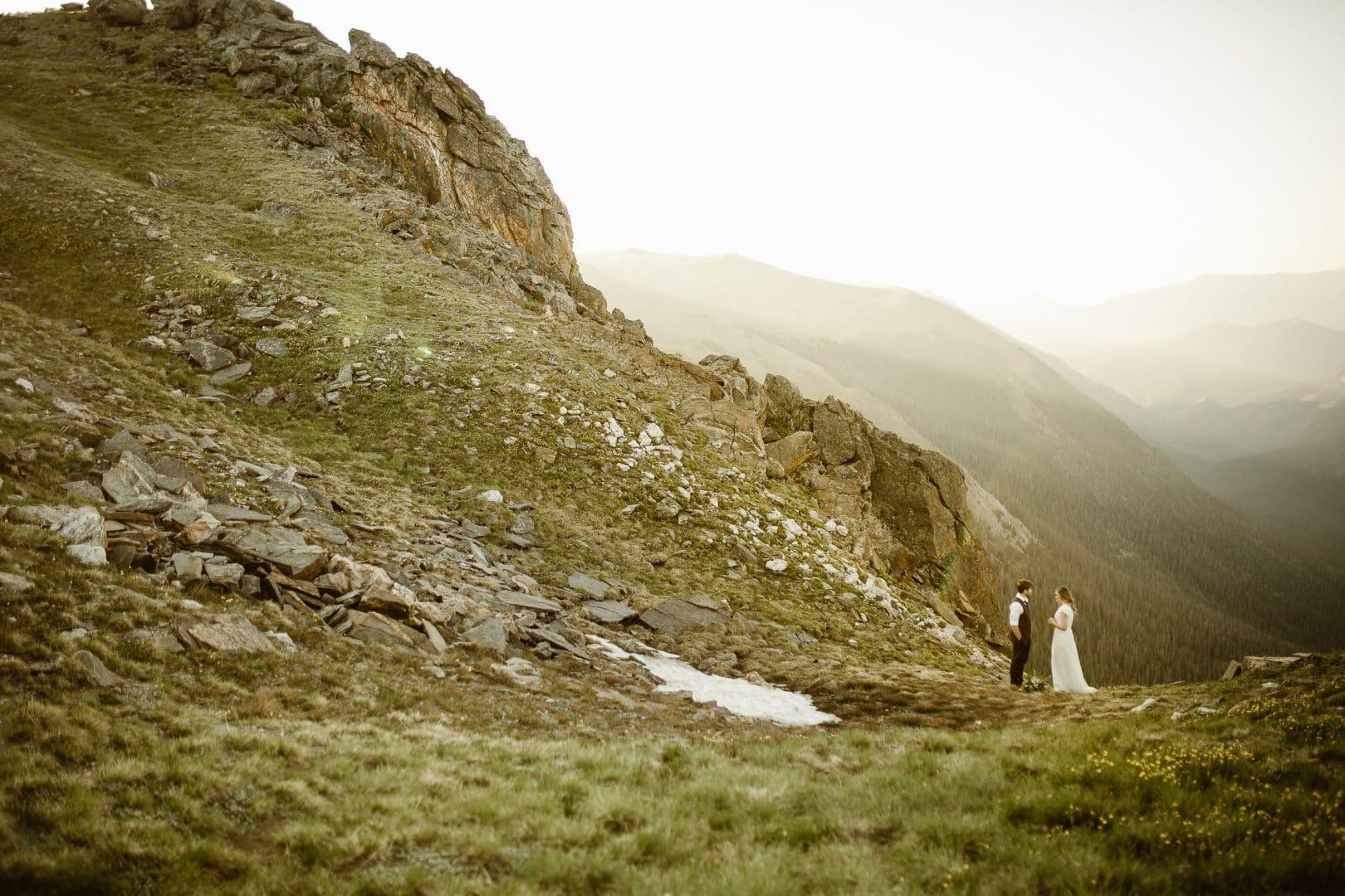 Colorado-Mountain-Weddings-Elopements-Photographer-Justyna-E-Butler-Photography