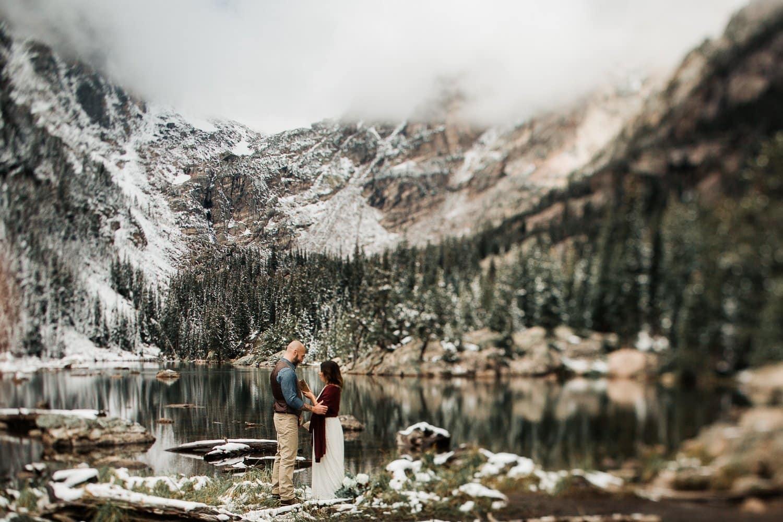 Awesome Small Wedding Venues Colorado Ideas - Styles & Ideas 2018 ...
