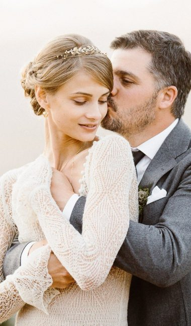 Colorado Wedding Photographer | Colorado Mountain Wedding Photographer