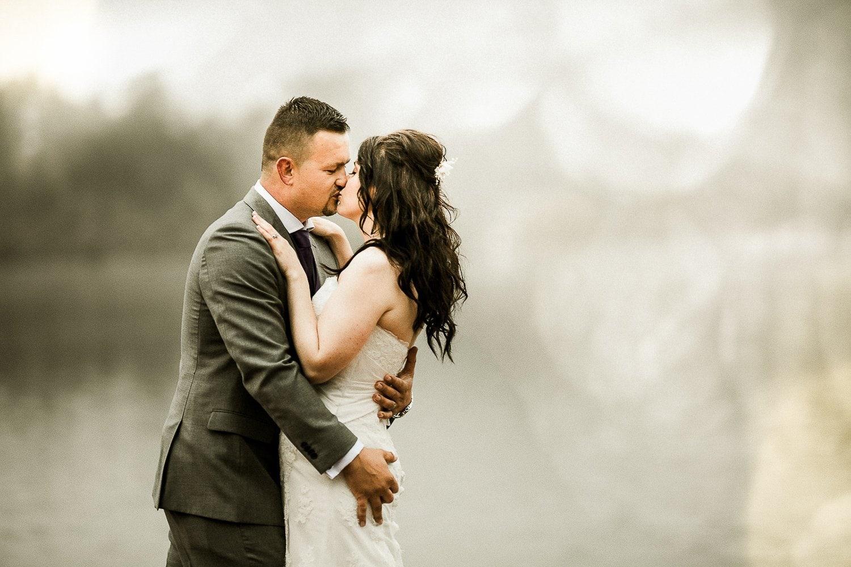 EVERGREEN LAKEHOUSE INTIMATE WEDDING| ADO + SELMA I JUSTYNA E BUTLER PHOTOGRAPHY |COLORADO MOUNTAIN INTIMATE WEDDING PHOTOGRAPHER