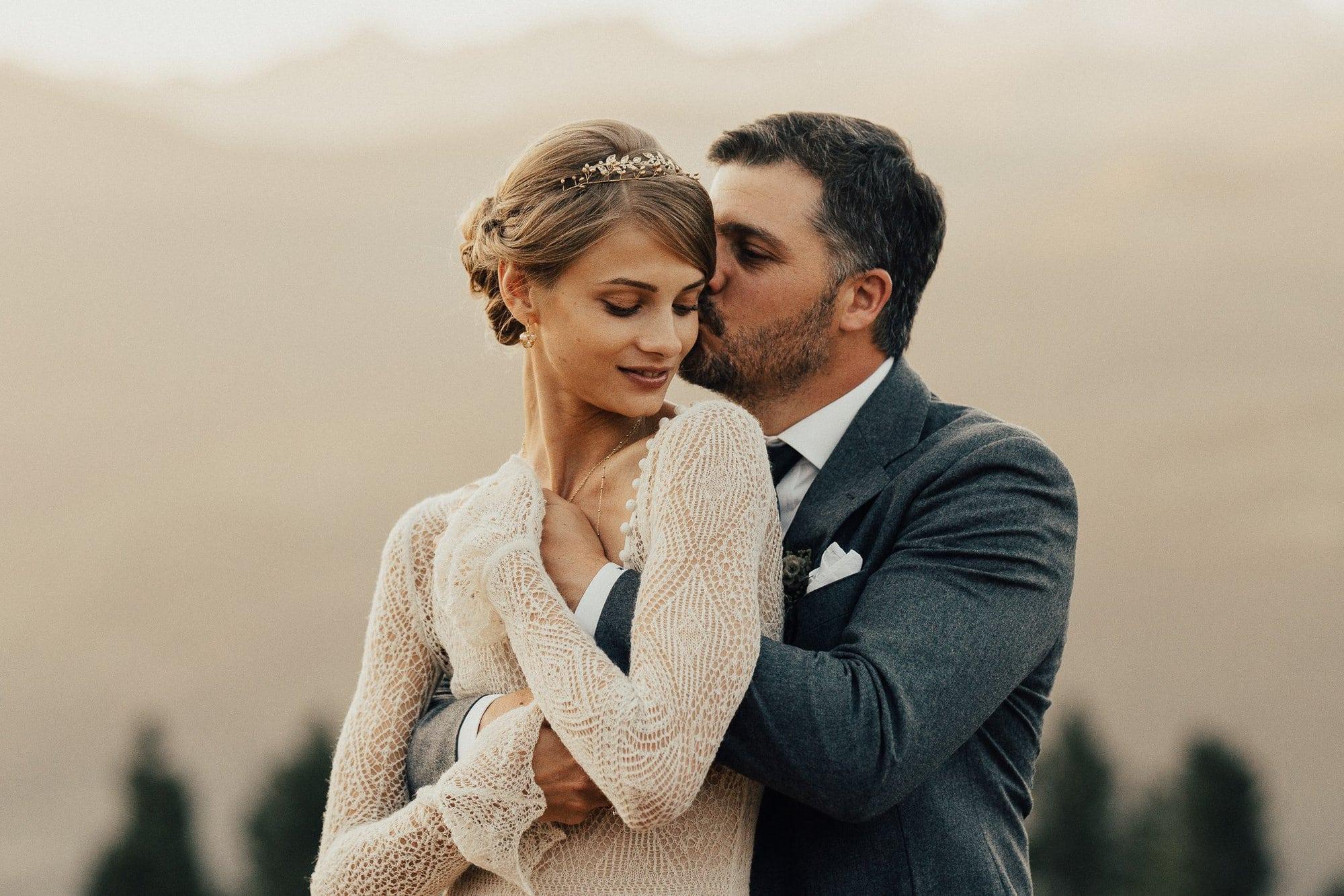 Colorado Adventurous Elopements & Intimate Weddings