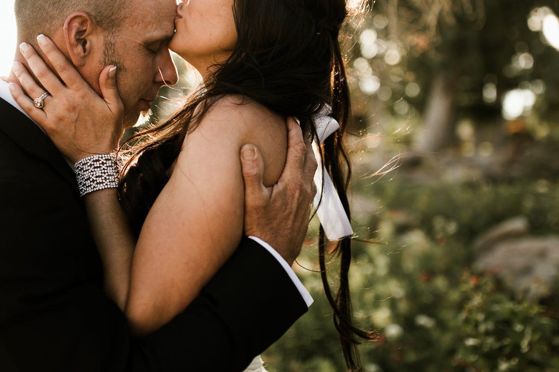 HIGHLANDS RANCH WEDDING PHOTOGRAPHY I HIGHLANDS RANCH MANSION WEDDING I ELIZABETH + DAVE I COLORADO MOUNTAIN WEDDING PHOTOGRAPHER I DENVER WEDDING PHOTOGRAPHER