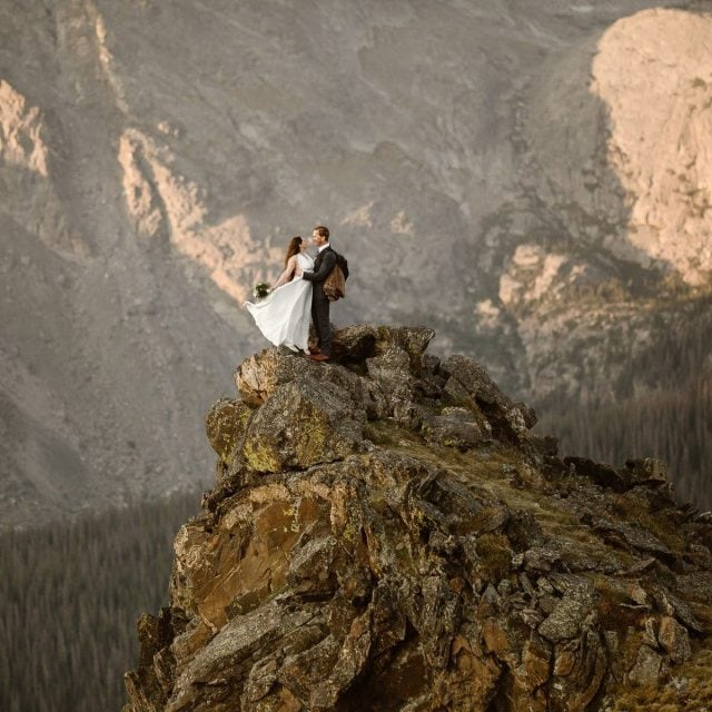 Best-Adventure-Weddings-Photographers-Colorado, Denver, Estes Park-Boulder-Vail-Breckenridge-Rocky-Mountains-Adventures -Justyna-E-Butler-Photography
