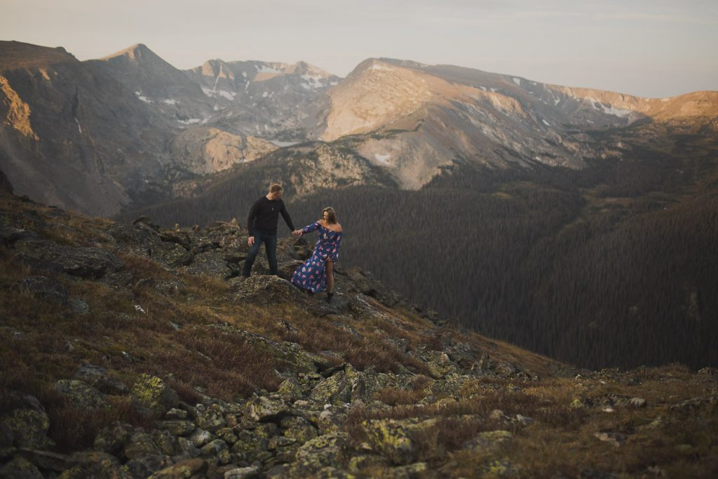 Best of the best in Colorado Adventures