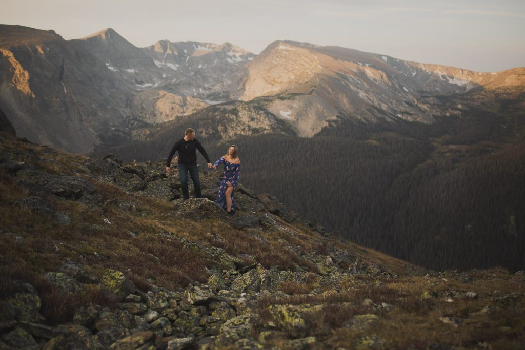 Best Estes Adventure Photographers