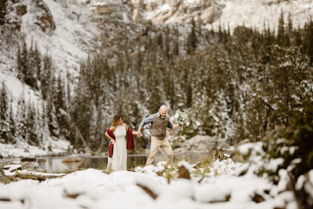ROCKY MOUNTAIN NATIONAL PARK ADVENTURE  ELOPEMENT  | DREAM LAKE ELOPEMENT | JUSTYNA E BUTLER PHOTOGRAPHY  |  ROCKY MOUNTAIN NATIONAL PARK ELOPEMENT  | COLORADO MOUNTAIN ADVENTUROUS ELOPEMENT PHOTOGRAPHER  | COLORADO WINTER ELOPEMENT PHOTOGRAPHER  | COLORADO MOUNTAIN ADVENTUROUS ELOPEMENT PHOTOGRAPHER | INTIMATE WEDDING |  ADVENTURE WEDDING PHOTOGRAPHER |  SELF-SOLEMNIZING COLORADO ELOPEMENT | FULL GALLERY  JASON + CHRISTINE