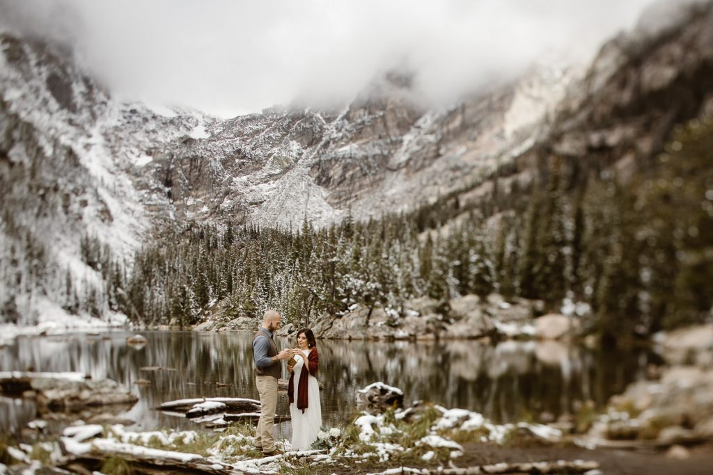 Say Hey |Get in Touch with Your Colorado Elopement Photographer | ROCKY MOUNTAIN NATIONAL PARK ADVENTURE  ELOPEMENT  | DREAM LAKE ELOPEMENT | JUSTYNA E BUTLER PHOTOGRAPHY  |  ROCKY MOUNTAIN NATIONAL PARK ELOPEMENT  | COLORADO MOUNTAIN ADVENTUROUS ELOPEMENT PHOTOGRAPHER  | COLORADO WINTER ELOPEMENT PHOTOGRAPHER  | COLORADO MOUNTAIN ADVENTUROUS ELOPEMENT PHOTOGRAPHER | INTIMATE WEDDING |  ADVENTURE WEDDING PHOTOGRAPHER |  SELF-SOLEMNIZING COLORADO ELOPEMENT | FULL GALLERY  JASON + CHRISTINE