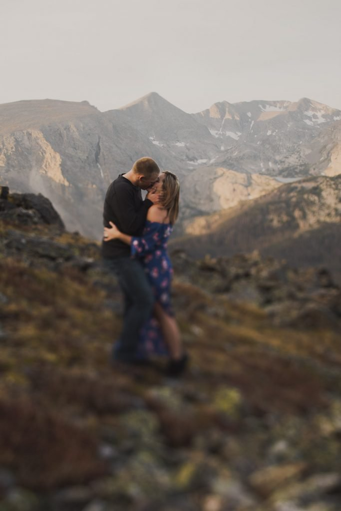 Best Estes Park Photographers in Colorado