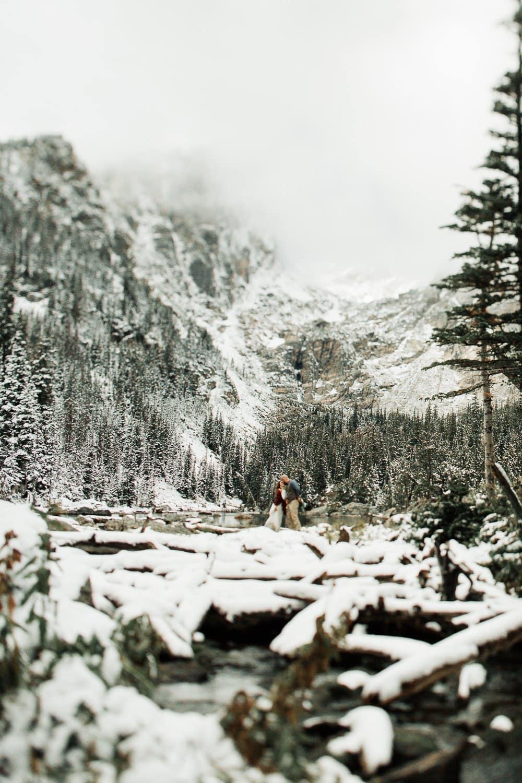 ROCKY MOUNTAIN ELOPEMENT| JASON + CHRISTINE |DREAM LAKEELOPEMENT| JASON + CHRISTINE|JUSTYNA E BUTLER PHOTOGRAPHY| ROCKY MOUNTAIN NATIONAL PARK ELOPEMENT| COLORADO MOUNTAIN ADVENTUROUS ELOPEMENT PHOTOGRAPHER ICOLORADO WINTER ELOPEMENTPHOTOGRAPHER| JUSTYNA E BUTLER PHOTOGRAPHY | COLORADO MOUNTAIN ADVENTUROUS ELOPEMENT PHOTOGRAPHER|INTIMATE WEDDING| ADVENTURE WEDDING PHOTOGRAPHER| SELF-SOLEMNIZING COLORADO ELOPEMENT
