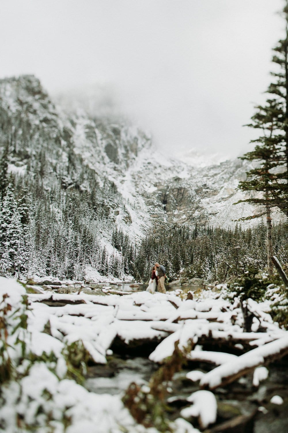 ROCKY MOUNTAIN ELOPEMENT| JASON + CHRISTINE |DREAM LAKE ELOPEMENT| JASON + CHRISTINE |JUSTYNA E BUTLER PHOTOGRAPHY | ROCKY MOUNTAIN NATIONAL PARK ELOPEMENT | COLORADO MOUNTAIN ADVENTUROUS ELOPEMENT PHOTOGRAPHER I COLORADO WINTER ELOPEMENT PHOTOGRAPHER| JUSTYNA E BUTLER PHOTOGRAPHY | COLORADO MOUNTAIN ADVENTUROUS ELOPEMENT PHOTOGRAPHER|INTIMATE WEDDING| ADVENTURE WEDDING PHOTOGRAPHER| SELF-SOLEMNIZING COLORADO ELOPEMENT