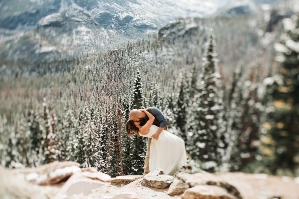 ROCKY MOUNTAIN ELOPEMENT| JASON + CHRISTINE |DREAM LAKEELOPEMENT| JASON + CHRISTINE|JUSTYNA E BUTLER PHOTOGRAPHY| ROCKY MOUNTAIN NATIONAL PARK ELOPEMENT| COLORADO MOUNTAIN ADVENTUROUS ELOPEMENT PHOTOGRAPHER