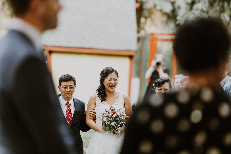 EVERGREEN WEDDING PHOTOGRAPHY I ALPEN WAY CHALET MOUNTAIN LODGE Wedding I LUCY + ANTHONY I COLORADO MOUNTAIN WEDDING PHOTOGRAPHER