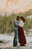 DREAM LAKE HIKING ENGAGEMENT I Intimate Wedding Photographer I ROCKY MOUNTAIN ELOPEMENT PHOTOGRAPHER| JUSTYNA E BUTLER PHOTOGRAPHY | ROCKY MOUNTAIN NATIONAL PARK ELOPEMENT PHOTOGRAPHER| COLORADO MOUNTAIN ADVENTUROUS ELOPEMENT PHOTOGRAPHER|INTIMATE WEDDING COLLECTIONS |ADVENTUROUS ELOPEMENT COLLECTIONSDREAM LAKE HIKING ENGAGEMENT I Intimate Wedding Photographer I ROCKY MOUNTAIN ELOPEMENT PHOTOGRAPHER| JUSTYNA E BUTLER PHOTOGRAPHY | ROCKY MOUNTAIN NATIONAL PARK ELOPEMENT PHOTOGRAPHER| COLORADO MOUNTAIN ADVENTUROUS ELOPEMENT PHOTOGRAPHER|INTIMATE WEDDING COLLECTIONS |ADVENTUROUS ELOPEMENT COLLECTIONS