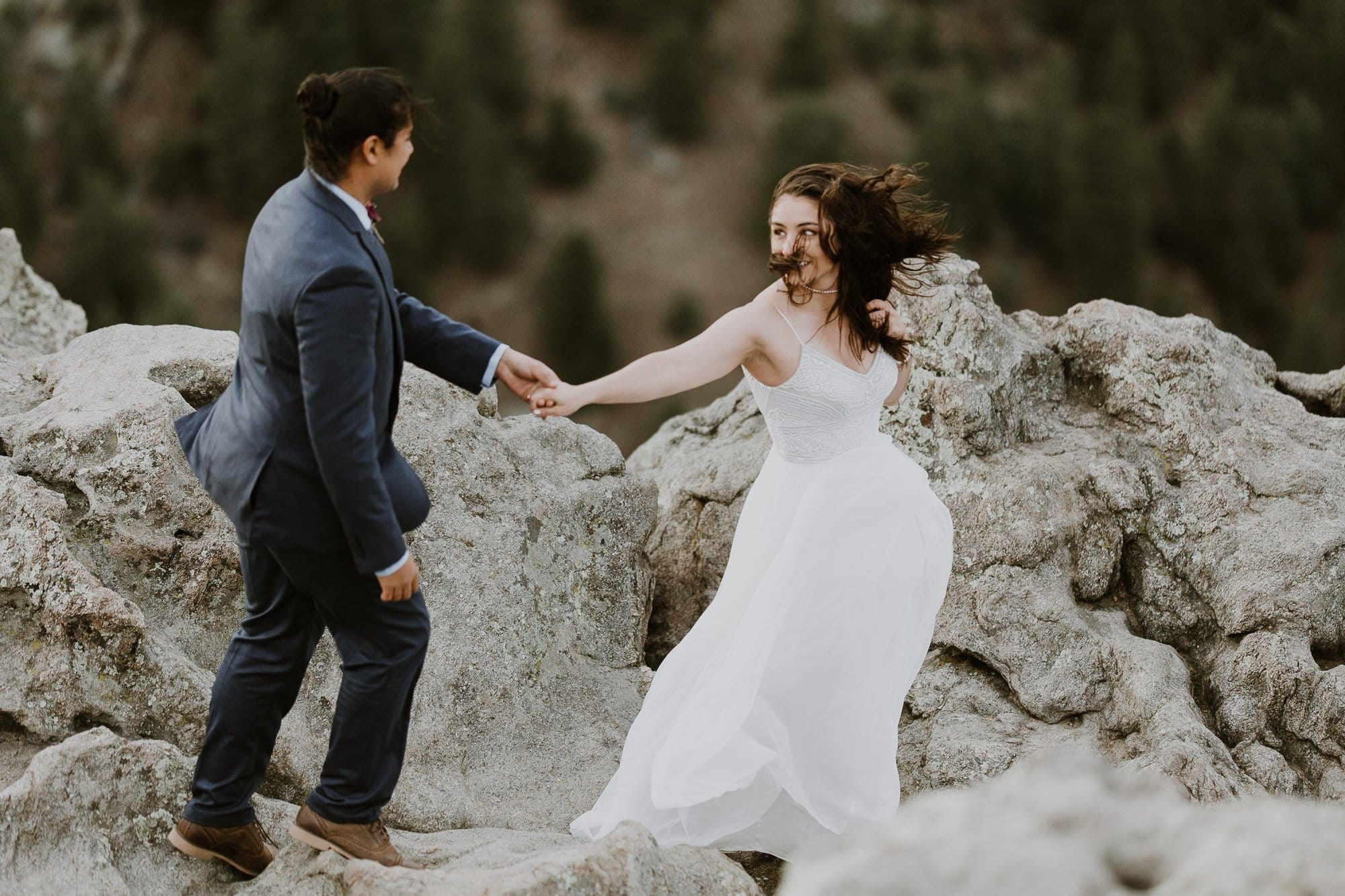 FLAGSTAFF MOUNTAIN COLORADO ELOPEMENT | BRITTNI + BRUNO|BOULDER COLORADO WINTER ELOPEMENT| LOST GULCH OUTLOOK ELOPEMENT PHOTOGRAPHER| JUSTYNA E BUTLER PHOTOGRAPHY | COLORADO MOUNTAIN ADVENTUROUS ELOPEMENT PHOTOGRAPHER|INTIMATE WEDDING| ADVENTURE WEDDING PHOTOGRAPHER|SELF-SOLEMNIZING COLORADO ELOPEMENT