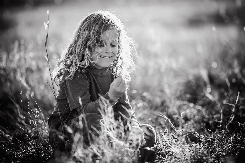BOULDER FAMILY ADVENTURES| LISA + MICHAEL |BOULDER FAMILY ADVENTURE |JUSTYNA E BUTLER PHOTOGRAPHY| ROCKY MOUNTAIN NATIONAL PARK ADVENTUROUS FAMILY PHOTOS | COLORADO MOUNTAIN ADVENTUROUS FAMILY PHOTOGRAPHER