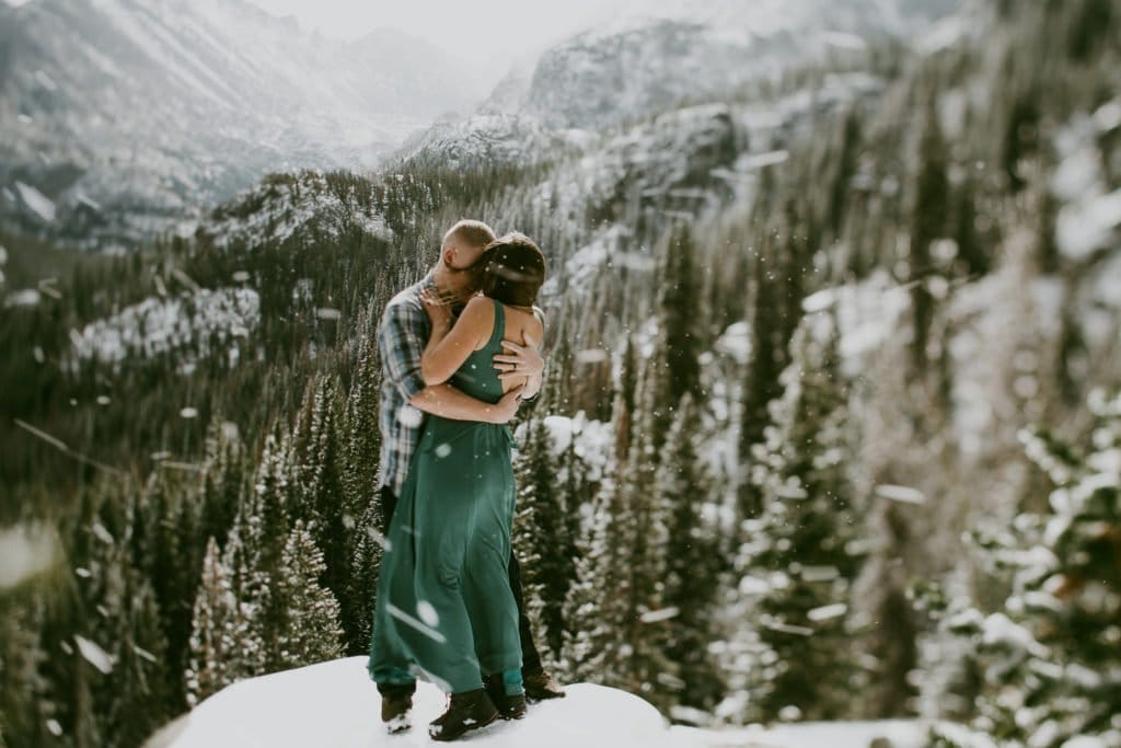 REVIEW OF 2017 | INTIMATE WEDDING + ADVENTUROUS ELOPEMENT PHOTOGRAPHER |JUSTYNA E BUTLER ADVENTURE DESTINATION ELOPEMENT PHOTOGRAPHER |ROCKY MOUNTAIN ELOPEMENT PHOTOGRAPHER | ELOPEMENT + INTIMATE WEDDING PHOTOGRAPHER | JUSTYNA E BUTLER PHOTOGRAPHY | ROCKY MOUNTAIN NATIONAL PARK ELOPEMENT PHOTOGRAPHER | COLORADO MOUNTAIN ADVENTUROUS ELOPEMENT PHOTOGRAPHER I COLORADO ELOPEMENT PHOTOGRAPHER |INTIMATE WEDDING + ADVENTUROUS ELOPEMENTS | ADVENTURE WEDDING PHOTOGRAPHER| SELF-SOLEMNIZING COLORADO ELOPEMENT PHOTOGRAPHER