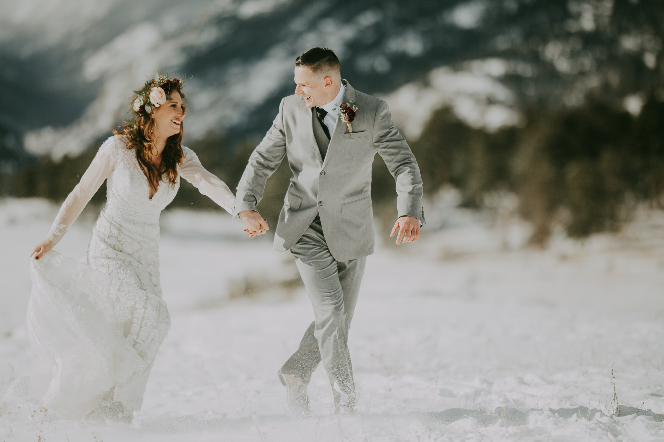 ROCKY MOUNTAIN NATIONAL PARK WINTER ELOPEMENT|SELF-SOLEMNIZING COLORADO ELOPEMENT|SPRAGUE LAKE ELOPEMENT|KELLEY + MATTHEW|INTIMATE WEDDING + ADVENTUROUS ELOPEMENT PHOTOGRAPHER|ADVENTURE WEDDING PHOTOGRAPHER| SELF-SOLEMNIZING COLORADO ELOPEMENT PHOTOGRAPHER