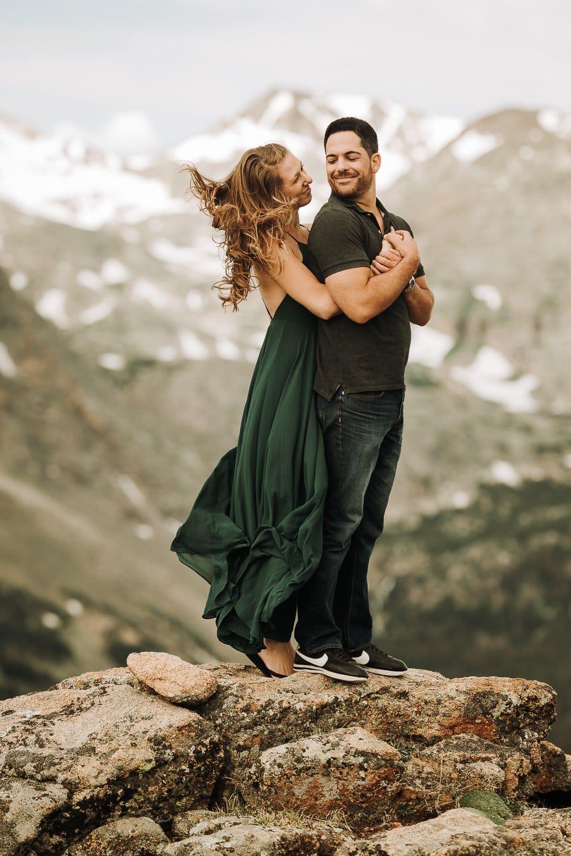 REVIEW OF 2017 | COLORADO MOUNTAIN WEDDINGS|ADVENTURES COLORADO INTIMATE WEDDING + ADVENTUROUS ELOPEMENT PHOTOGRAPHER |JUSTYNA E BUTLER PHOTOGRAPHY
