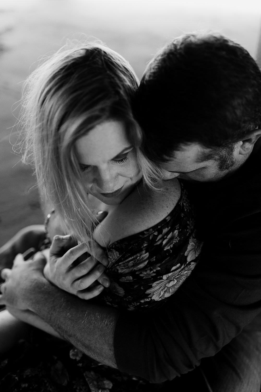 GALVESTON BEACH COUPLES ADVENTURES | KRISTINA + JAMES|GALVESTON TEXAS ADVENTURES|KRISTINA + JAMES|INTIMATE WEDDING + ADVENTUROUS ELOPEMENT PHOTOGRAPHER|ADVENTURE WEDDING PHOTOGRAPHER
