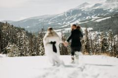 LOVELAND PASSELOPEMENT | CONTINENTAL DIVIDE ELOPEMENT|COLORADO MOUNTAINELOPEMENT PHOTOGRAPHY | ROCKY MOUNTAIN ELOPEMENT |BRECKENRIDGE COLORADO ELOPEMENT|SAPPHIRE POINT OUTLOOK ELOPEMENT| SELF-SOLEMNIZING ELOPEMENT|ASHLEY + COLTON