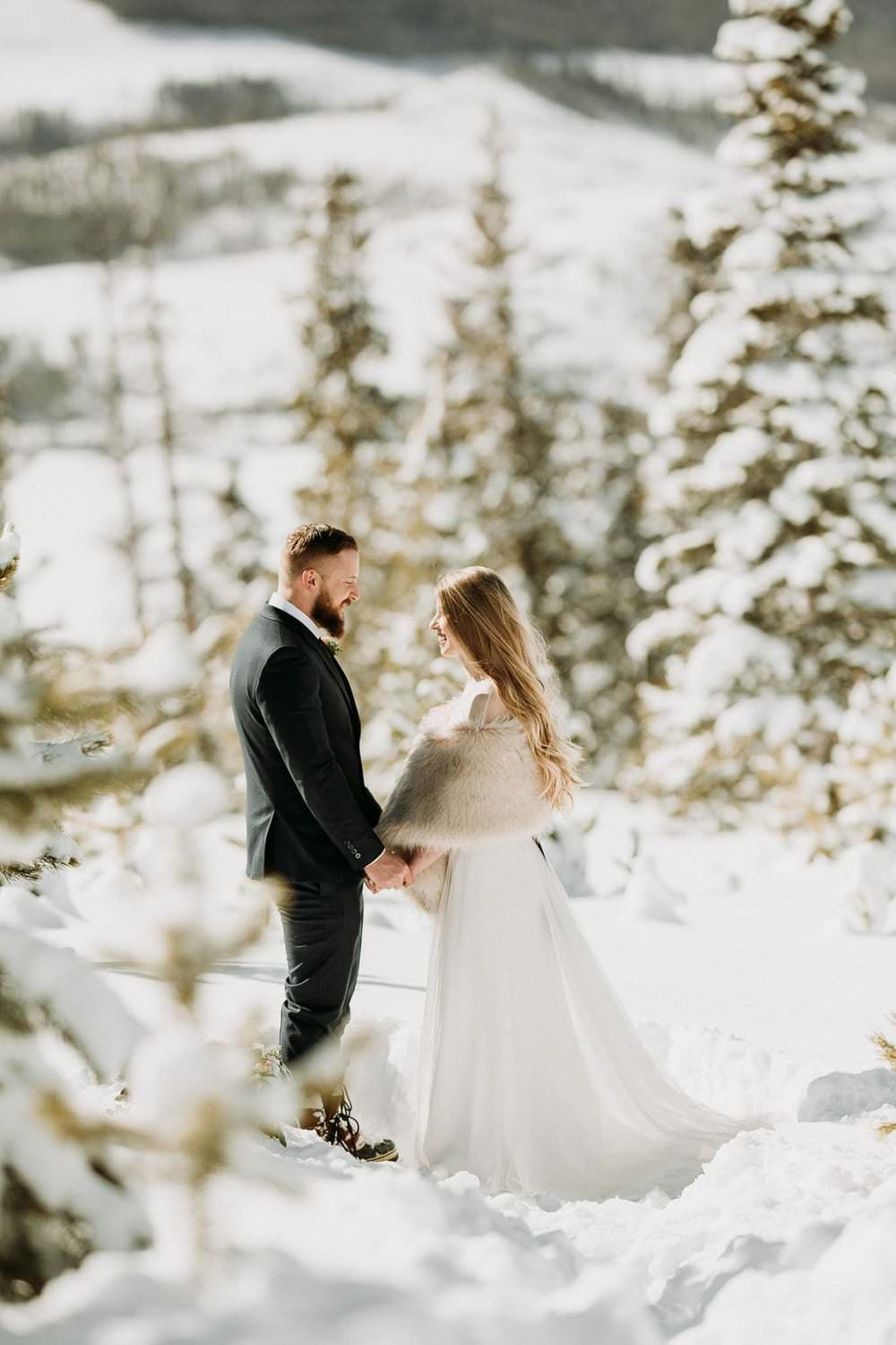 LOVELAND PASS ELOPEMENT | CONTINENTAL DIVIDE ELOPEMENT|COLORADO MOUNTAIN ELOPEMENT PHOTOGRAPHY | ROCKY MOUNTAIN ELOPEMENT |BRECKENRIDGE COLORADO ELOPEMENT|SAPPHIRE POINT OUTLOOK ELOPEMENT | SELF-SOLEMNIZING ELOPEMENT |ASHLEY + COLTON