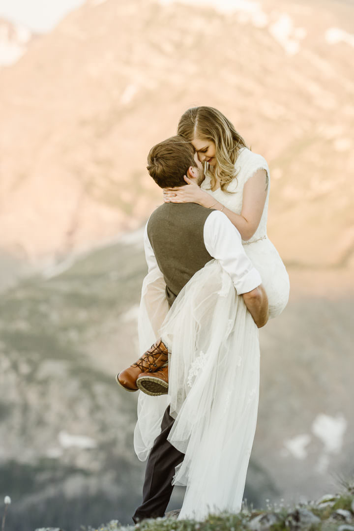 ADVENTUROUS COLORADO ELOPEMENT | SUNRISE FIRST LOOK AT RMNP| SUNRISE WEDDING CEREMONY AT 3M CURVE | DESTINATION ELOPEMENT PHOTOGRAPHER COLORADO ADVENTURE PHOTOGRAPHY|COLORADO ELOPEMENT PHOTOGRAPHER|DESTINATION ADVENTURE ELOPEMENTS + INTIMATE WEDDINGS FOR MADLY IN LOVE SOULS| ROCKY MOUNTAIN NATIONAL PARK COLORADO ELOPEMENT PHOTOGRAPHER