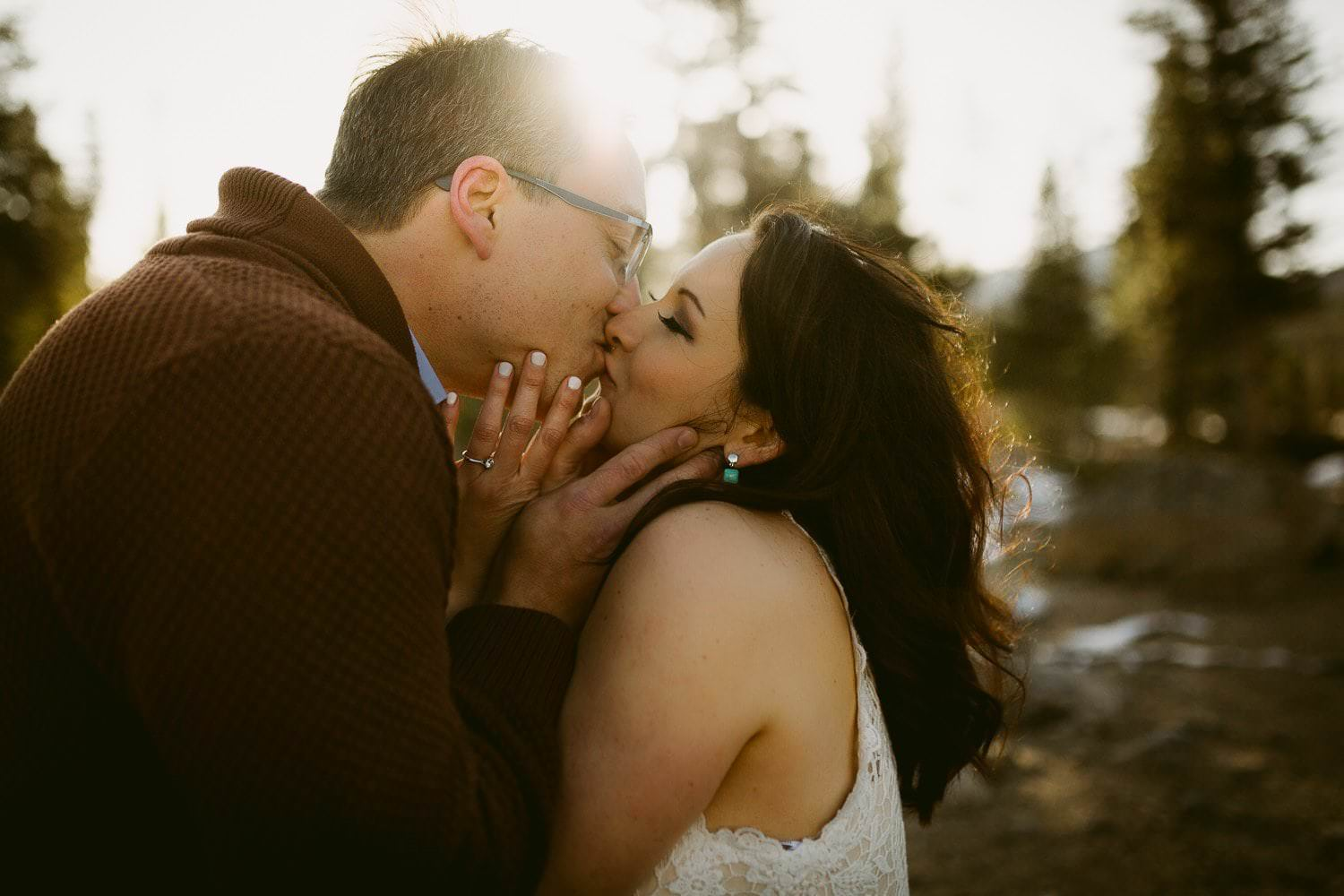 ROCKY MOUNTAIN NATIONAL PARK HIKING ELOPEMENTS I ADVENTURE DESTINATION ELOPEMENT PHOTOGRAPHER I SELF -SOLEMNIZING ELOPEMENT PHOTOGRAPHER I COLORADO INTIMATE WEDDINGS & ADVENTUROUS ELOPEMENT PHOTOGRAPHER I JUSTYNA E BUTLER