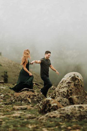 COLORADO MOUNTAIN ADVENTUROUS ELOPEMENT PHOTOGRAPHER|INTIMATE WEDDING| ADVENTURE WEDDING PHOTOGRAPHER| SELF-SOLEMNIZING COLORADO ELOPEMENT