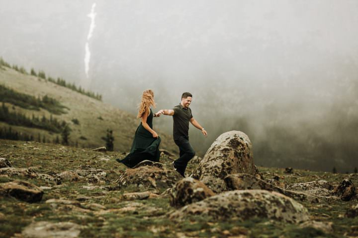 COLORADO MOUNTAIN ADVENTUROUS ELOPEMENT PHOTOGRAPHER|INTIMATE WEDDING| ADVENTURE WEDDING PHOTOGRAPHER| SELF-SOLEMNIZING COLORADO ELOPEMENT