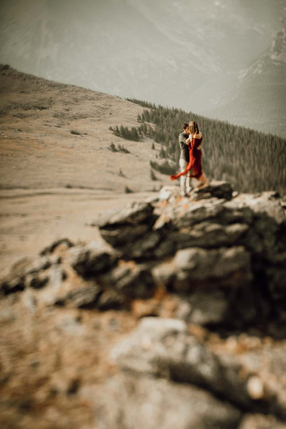 COLORADO ADVENTURES|ESTES PARK ADVENTURE PHOTOGRAPHY | ROCKY MOUNTAIN NATIONAL ADVENTURE|COLORADO MOUNTAIN ADVENTURE PHOTOGRAPHER|CHELSEA + SHAWN