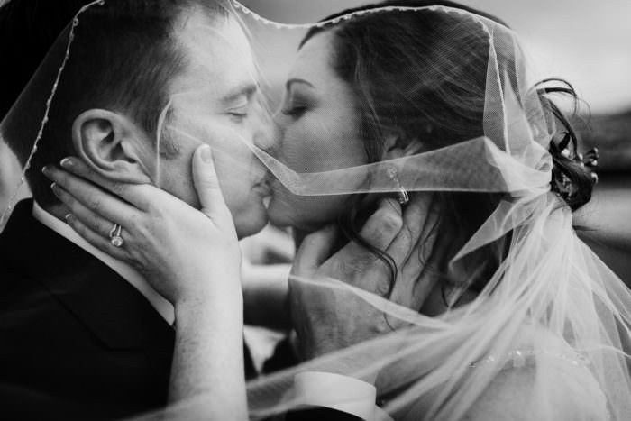 The Manor House Intimate Wedding | Cliff + Amy|ROCKY MOUNTAIN WEDDING PHOTOGRAPHY| Justyna E Butler Photography|Colorado WeddingPhotographer | Colorado Mountain Wedding Photography