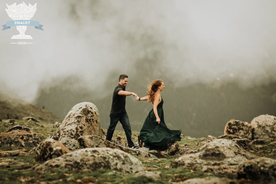Shoot & Share Photo Contest 2018 AWARDS | INTIMATE WEDDING + ADVENTUROUS ELOPEMENT PHOTOGRAPHER |JUSTYNA E BUTLER ADVENTURE DESTINATION ELOPEMENT PHOTOGRAPHER |ROCKY MOUNTAIN ELOPEMENT PHOTOGRAPHER | ELOPEMENT + INTIMATE WEDDING PHOTOGRAPHER |ROCKY MOUNTAIN NATIONAL PARK ELOPEMENT PHOTOGRAPHER | COLORADO MOUNTAIN ADVENTUROUS ELOPEMENT PHOTOGRAPHER