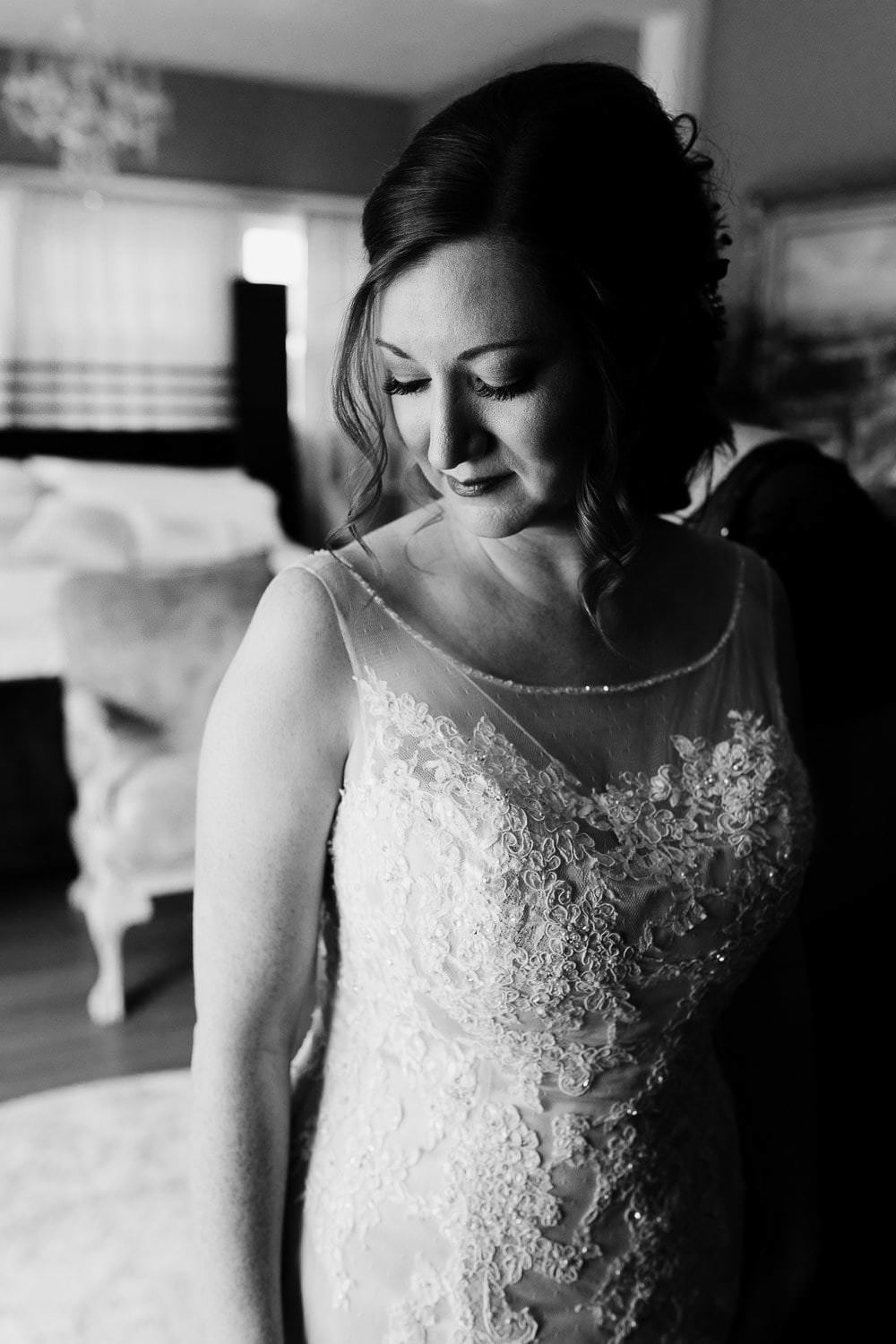 The Manor House Intimate Wedding | Cliff + Amy| ROCKY MOUNTAIN WEDDING PHOTOGRAPHY| Justyna E Butler Photography|Colorado Wedding Photographer | Colorado Mountain Wedding Photography