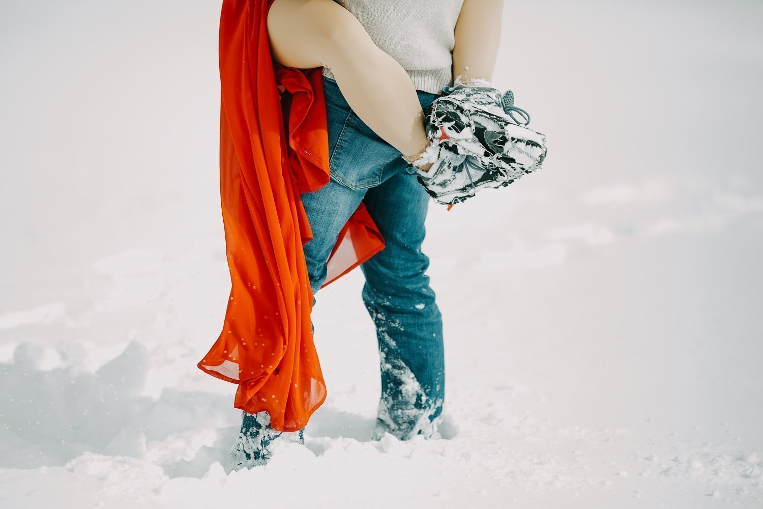 LOVELAND PASS ENGAGEMENT PHOTOGRAPHER|SUMMIT COUNTY ADVENTURES|SOLEIL + MARK|COLORADO WINTER ENGAGEMENT|ADVENTURE HIKING ENGAGEMENTS PHOTOGRAPHER | CREATIVE WEDDING PHOTOGRAPHY FOR ADVENTUROUS COUPLES| COLORADO MOUNTAIN WEDDING PHOTOGRAPHER