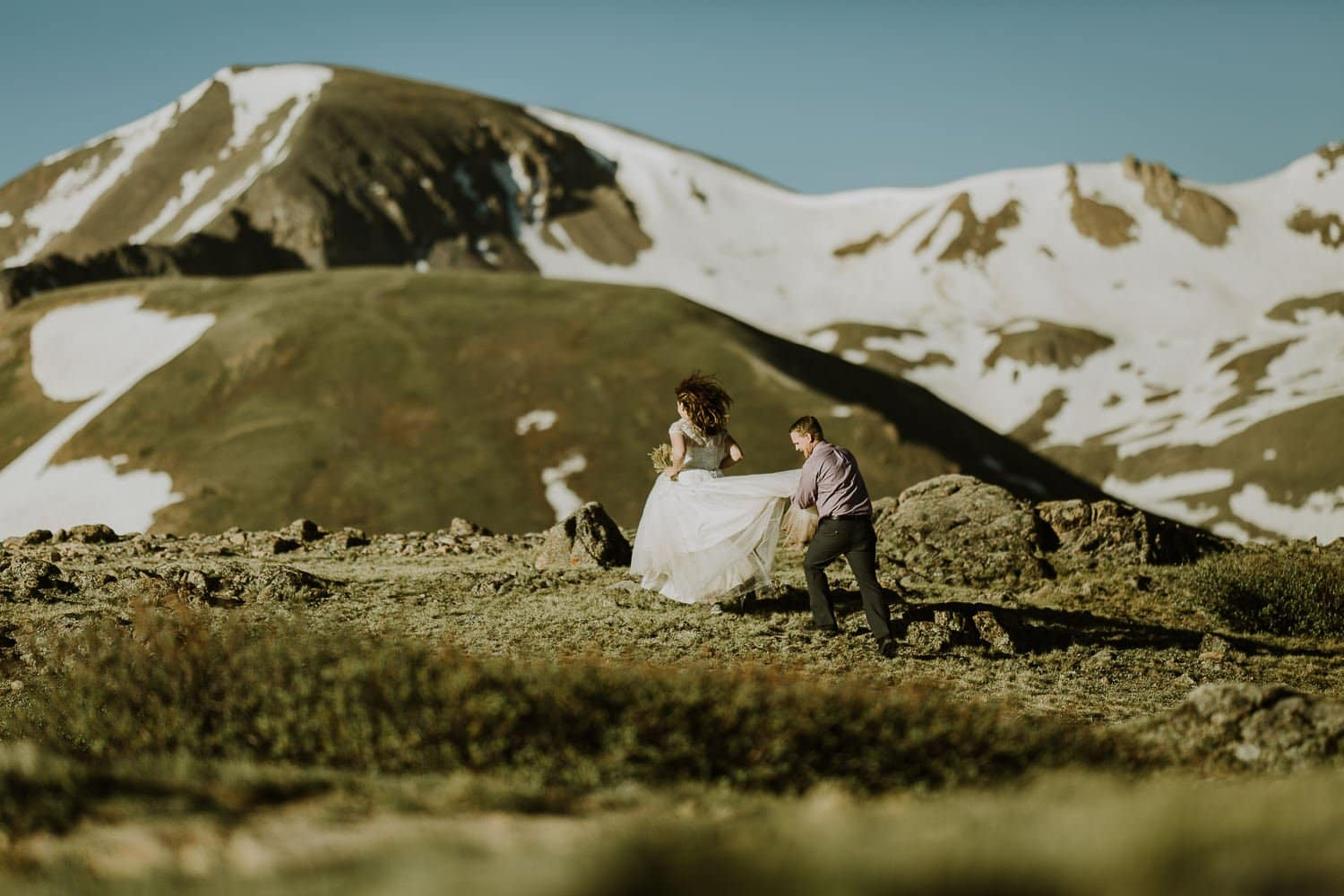 INDEPENDENCE PASS HIKING ADVENTURES|MAROON BELLS HIKING ADVENTURES|ASPEN COLORADO MOUNTAIN ADVENTURES|SNOWMASS WHITE RIVER NATIONAL FOREST ADVENTURES|ADVENTURE ELOPEMENTS|HIKING ADVENTURE|AMY+ IAN|INTIMATE WEDDING + ADVENTUROUS ELOPEMENT PHOTOGRAPHER