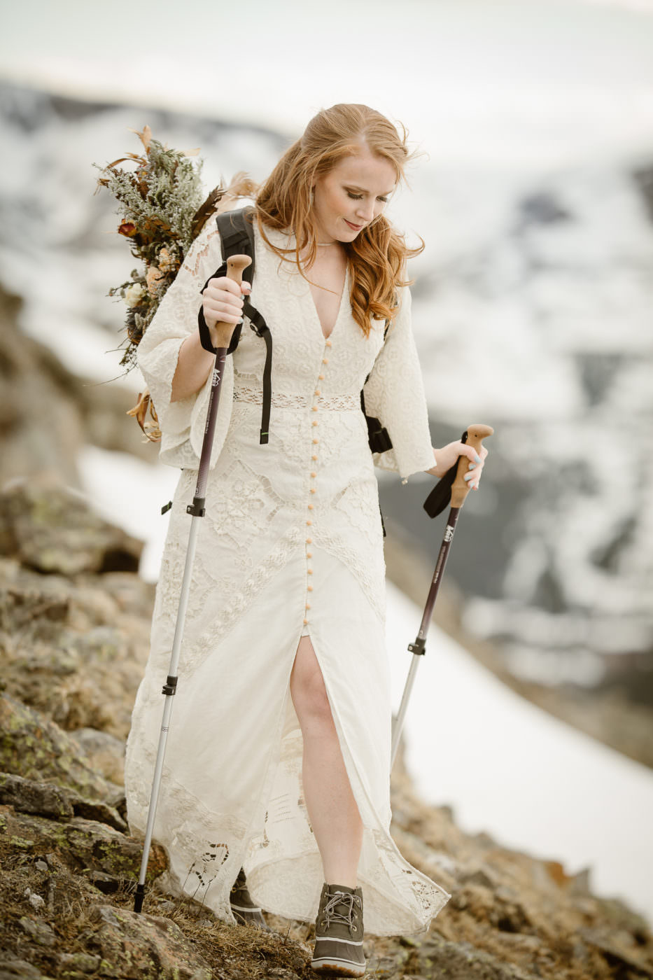 Rocky Mountain Adventure Weddings|ROCKY MOUNTAIN NATIONAL PARK HIKING ELOPEMENTS AND WEDDINGS|ADVENTURE ELOPEMENTS|COLORADO WEDDING PHOTOGRAPHER|INTIMATE WEDDINGS|SELF -SOLEMNIZING ELOPEMENT PHOTOGRAPHER ADVENTURE WEDDING PHOTOGRAPHER I ADVENTURE DESTINATION ELOPEMENT PHOTOGRAPHER