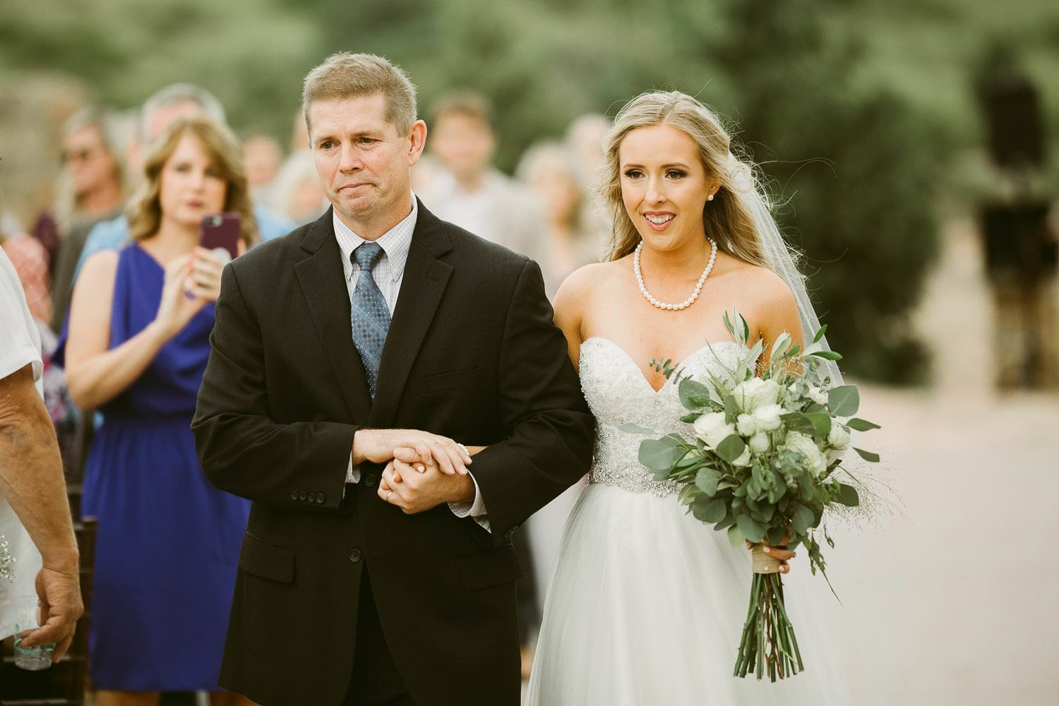 WILLOW RIDGE MANOR WEDDING PHOTOS|JUSTYNA E BUTLER PHOTOGRAPHY|MORRISON WEDDING||MOUNTAIN INTIMATE WEDDING|FOOTHILLS INTIMATE WEDDING|COLORADO MOUNTAIN WEDDING PHOTOGRAPHER|COLORADO WEDDING PHOTOGRAPHER|MARISSA+NICK