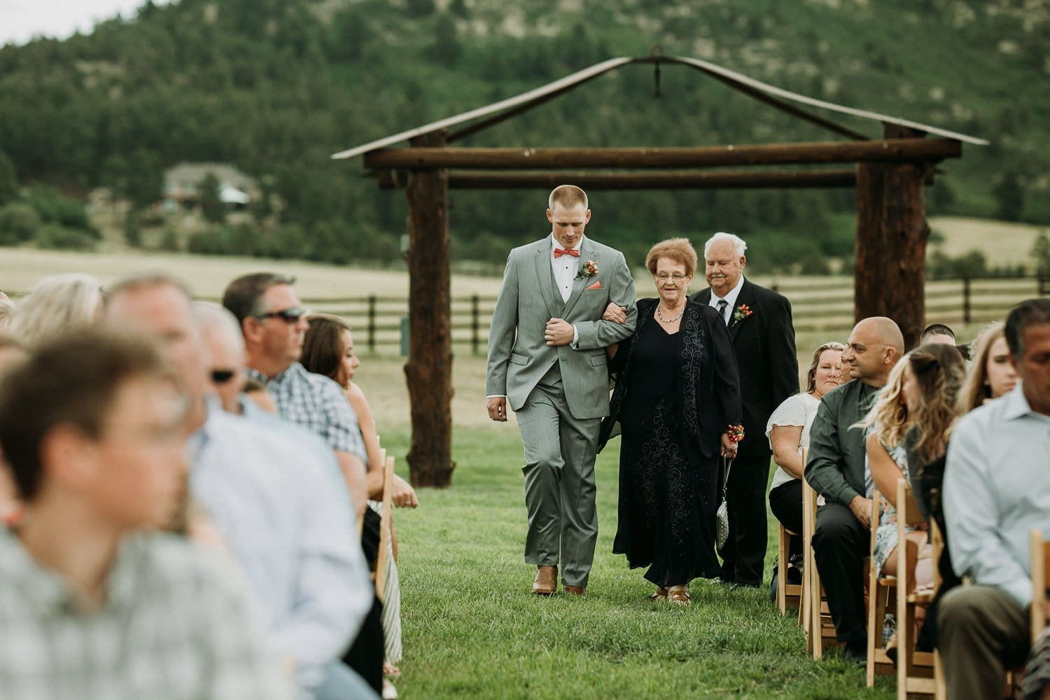 SPRUCE MOUNTAIN RANCH INTIMATE WEDDING|JUSTYNA E BUTLER PHOTOGRAPHY|MOUNTAIN INTIMATE WEDDING|FOOTHILLS INTIMATE WEDDING|COLORADO MOUNTAIN WEDDING PHOTOGRAPHER|COLORADO WEDDING PHOTOGRAPHER|MATTIE+ AUSTIN