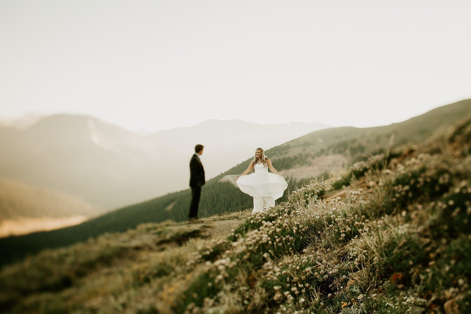 LOVELAND PASS ELOPEMENT|DESTINATION WEDDING PHOTOGRAPHER| SUMMIT COUNTY ADVENTURES|ALIVIA+BRINNAN|COLORADO SUMMER ELOPEMENT|JUSTYNA E BUTLER PHOTOGRAPHY|ADVENTURE HIKING ELOPEMENT PHOTOGRAPHER | CREATIVE WEDDING PHOTOGRAPHY FOR ADVENTUROUS COUPLES| COLORADO MOUNTAIN WEDDING PHOTOGRAPHER