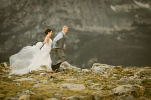 ROCKY MOUNTAIN ADVENTURE ELOPEMENT|ALPINE TUNDRA ELOPEMENT|DANA+JEREMY|ROCKY MOUNTAIN NATIONAL PARK ADVENTURES | SPRAIGUE LAKE CEREMONY|JUSTYNA E BUTLER PHOTOGRAPHY|ROCKY MOUNTAIN ADVENTURE ELOPEMENT PHOTOGRAPHER|DESTINATION ELOPEMENT PHOTOGRAPHER