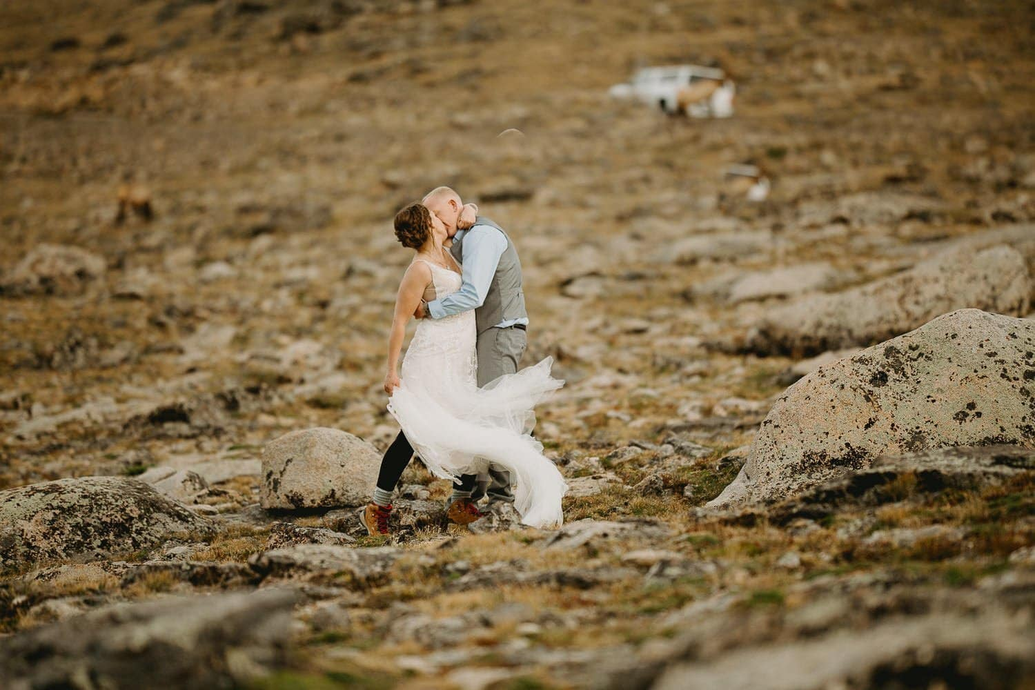 ROCKY MOUNTAIN ADVENTURE ELOPEMENT|ALPINE TUNDRA ELOPEMENT|DANA+JEREMY|ROCKY MOUNTAIN NATIONAL PARK ADVENTURES | SPRAIGUE LAKE CEREMONY|JUSTYNA E BUTLER PHOTOGRAPHY|ROCKY MOUNTAIN ADVENTURE ELOPEMENT PHOTOGRAPHER|DESTINATION ELOPEMENT PHOTOGRAPHERROCKY MOUNTAIN ADVENTURE ELOPEMENT|ALPINE TUNDRA ELOPEMENT|DANA+JEREMY|ROCKY MOUNTAIN NATIONAL PARK ADVENTURES | SPRAIGUE LAKE CEREMONY|JUSTYNA E BUTLER PHOTOGRAPHY|ROCKY MOUNTAIN ADVENTURE ELOPEMENT PHOTOGRAPHER|DESTINATION ELOPEMENT PHOTOGRAPHER