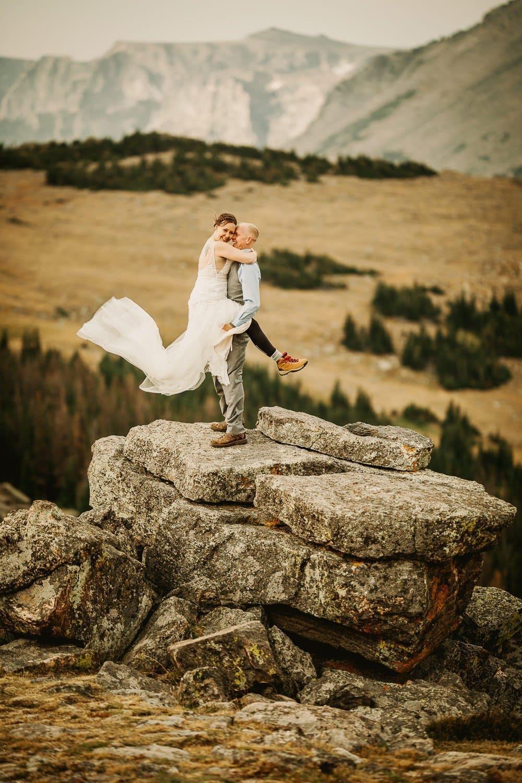 ROCKY MOUNTAIN ADVENTURE ELOPEMENT|ALPINE TUNDRA ELOPEMENT|DANA+JEREMY|ROCKY MOUNTAIN NATIONAL PARK ADVENTURES | SPRAIGUE LAKE CEREMONY|JUSTYNA E BUTLER PHOTOGRAPHY|ROCKY MOUNTAIN ADVENTURE ELOPEMENTPHOTOGRAPHER|DESTINATIONELOPEMENT PHOTOGRAPHER
