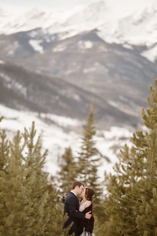 Rocky Mountain Elopement Photographer Colorado Adventure Elopement Photographer Destination Adventure Weddings   Sarah+ Justin Adventure Elopement   Breckenridge Colorado Adventures