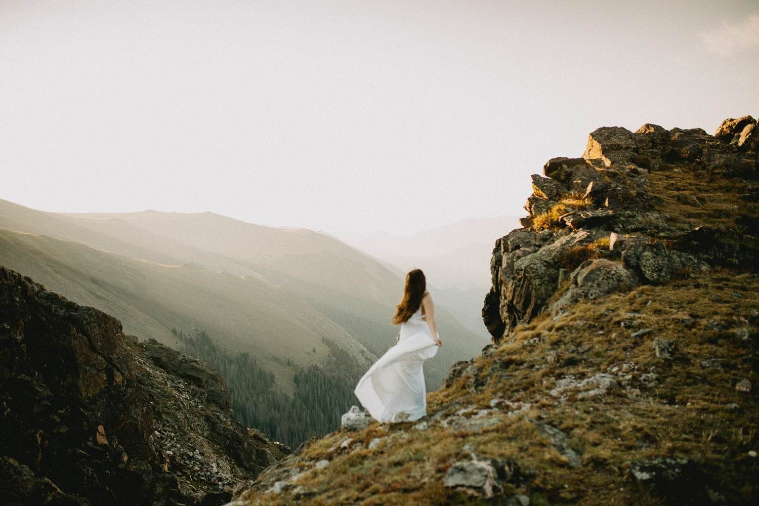 ROCKY MOUNTAIN ADVENTURE ELOPEMENT|ALPEN TUNDRA ELOPEMENT|DANA+JEFF|ROCKY MOUNTAIN NATIONAL PARK ADVENTURES | JUSTYNA E BUTLER PHOTOGRAPHY|ROCKY MOUNTAIN ADVENTURE ELOPEMENT PHOTOGRAPHER|DESTINATION ELOPEMENT PHOTOGRAPHER