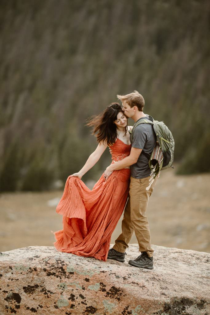 JUSTYNA E BUTLER PHOTOGRAPHY  |  ROCKY MOUNTAIN NATIONAL PARK ELOPEMENT  | COLORADO MOUNTAIN ADVENTUROUS ELOPEMENT PHOTOGRAPHER  | COLORADO SUMMER ELOPEMENT PHOTOGRAPHER  | COLORADO MOUNTAIN ADVENTUROUS ELOPEMENT PHOTOGRAPHER | INTIMATE WEDDING |  ADVENTURE WEDDING PHOTOGRAPHER |  SELF-SOLEMNIZING COLORADO ELOPEMENT