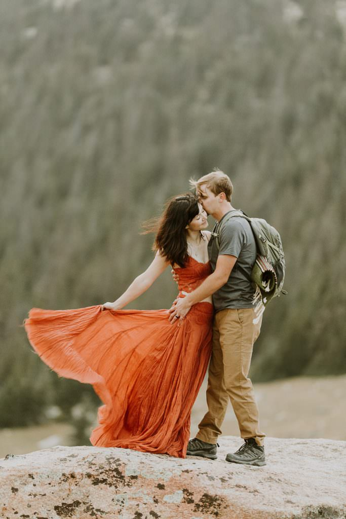 JUSTYNA E BUTLER PHOTOGRAPHY  |  ROCKY MOUNTAIN NATIONAL PARK ELOPEMENT  | COLORADO MOUNTAIN ADVENTUROUS ELOPEMENT PHOTOGRAPHER  | COLORADO WINTER ELOPEMENT PHOTOGRAPHER  | COLORADO MOUNTAIN ADVENTUROUS ELOPEMENT PHOTOGRAPHER | INTIMATE WEDDING |  ADVENTURE WEDDING PHOTOGRAPHER |  SELF-SOLEMNIZING COLORADO ELOPEMENT