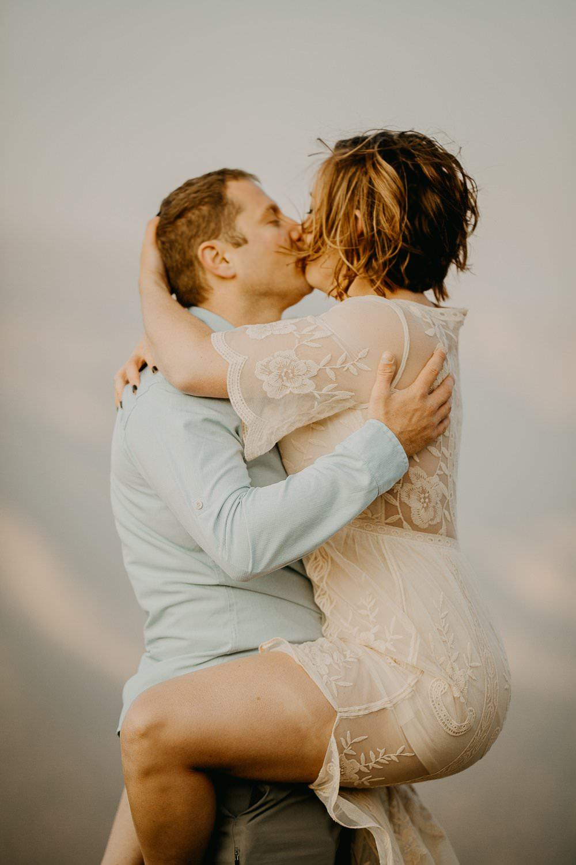 ROCKY MOUNTAIN ADVENTURE ELOPEMENT|ADVENTURE WEDDING PHOTOGRAPHER |3M CURVE CEREMONYELOPEMENT|TRAIL RIDGE ROAD ADVENTURE|JESSIKA+NICK
