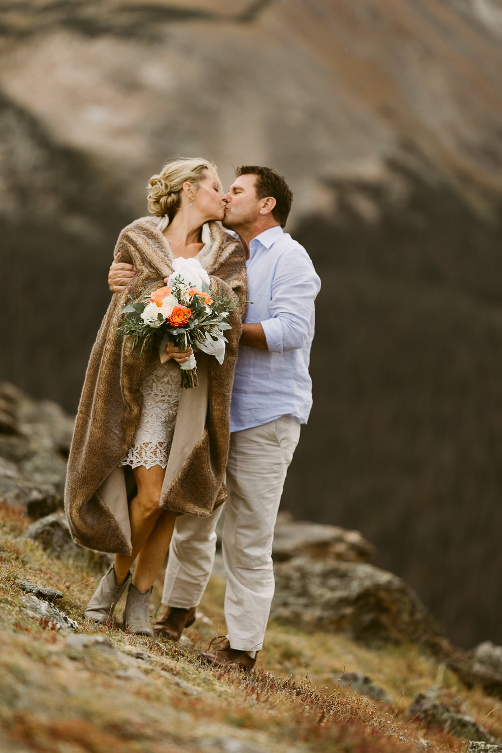 TRAIL RIDGE ADVENTURES | MAUREEN+ BRET| COLORADO MOUNTAIN ADVENTUROUS ELOPEMENT PHOTOGRAPHER|INTIMATE WEDDING| ADVENTURE ELOPEMENT PHOTOGRAPHER| SELF-SOLEMNIZING COLORADO ELOPEMENT PHOTOGRAPHER| JUSTYNA E BUTLER PHOTOGRAPHY