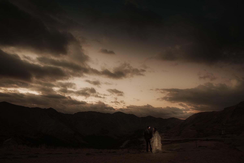 JOHN'S +JANEENA ADVENTUROUS BRECKENRIDGE ELOPEMENT   SUNRISE FIRST LOOK AT LOVELAND PASS   SUNRISE WEDDING CEREMONY AT LOVELAND PASS   DESTINATION ELOPEMENT PHOTOGRAPHER COLORADO ADVENTURE PHOTOGRAPHY COLORADO ELOPEMENT PHOTOGRAPHER DESTINATION ADVENTURE ELOPEMENTS + INTIMATE WEDDINGS FOR MADLY IN LOVE SOULS  ROCKY MOUNTAIN NATIONAL PARK COLORADO ELOPEMENT PHOTOGRAPHER